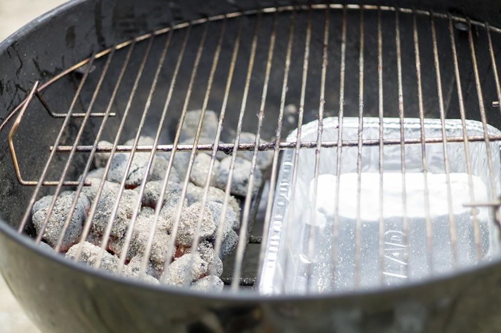 Barbecue Kopen Bekijk Alle Bbq Aanbiedingen Praxis